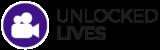 UL-Logo-Black-Short-Foot